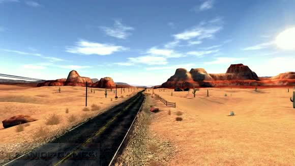 Postal 2 Paradise Lost PC Game Setup Download For Free