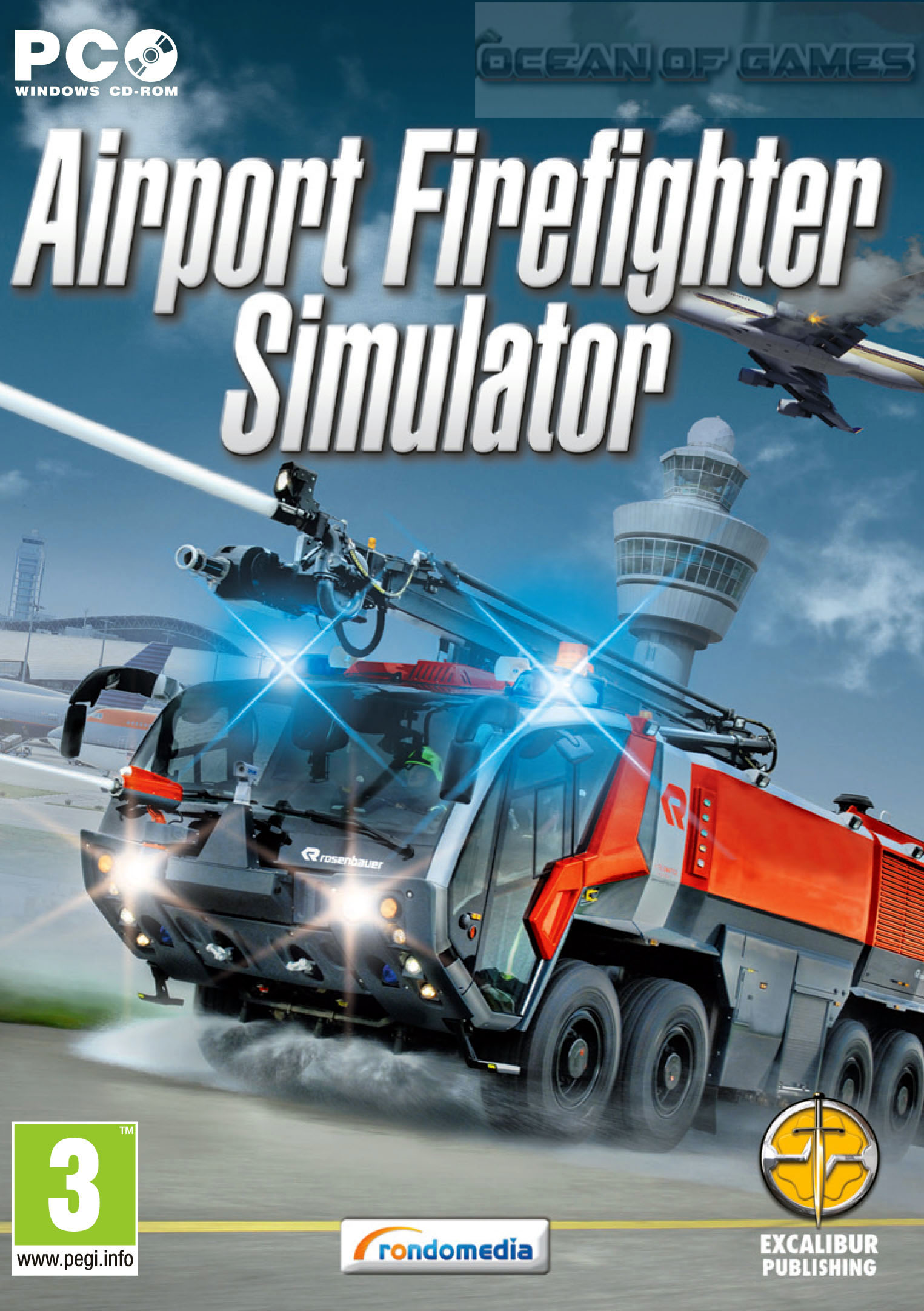 airport simulator 2015 pc download