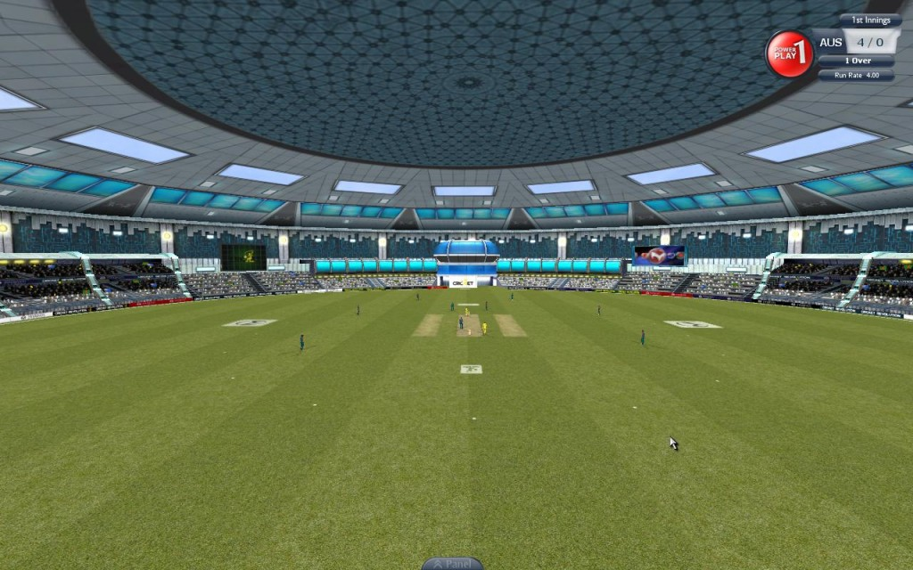 Cricket-Revolution-Game-PC-Version