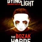Dying Light The Bozak Horde Free Download