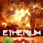 Etherium Free Download