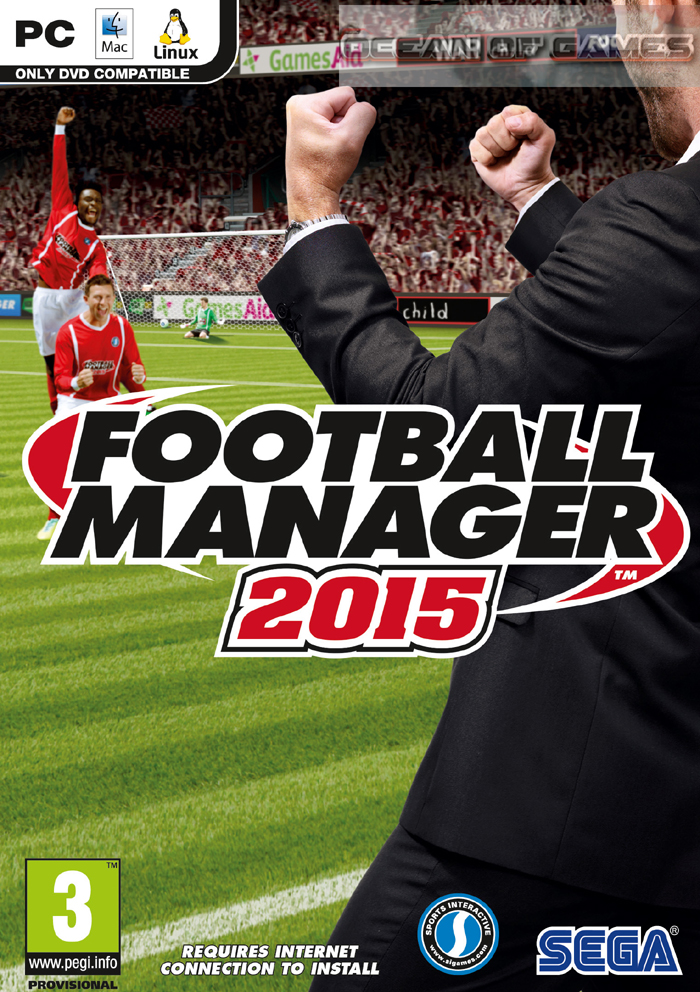 football manager 2016 pc crack sites