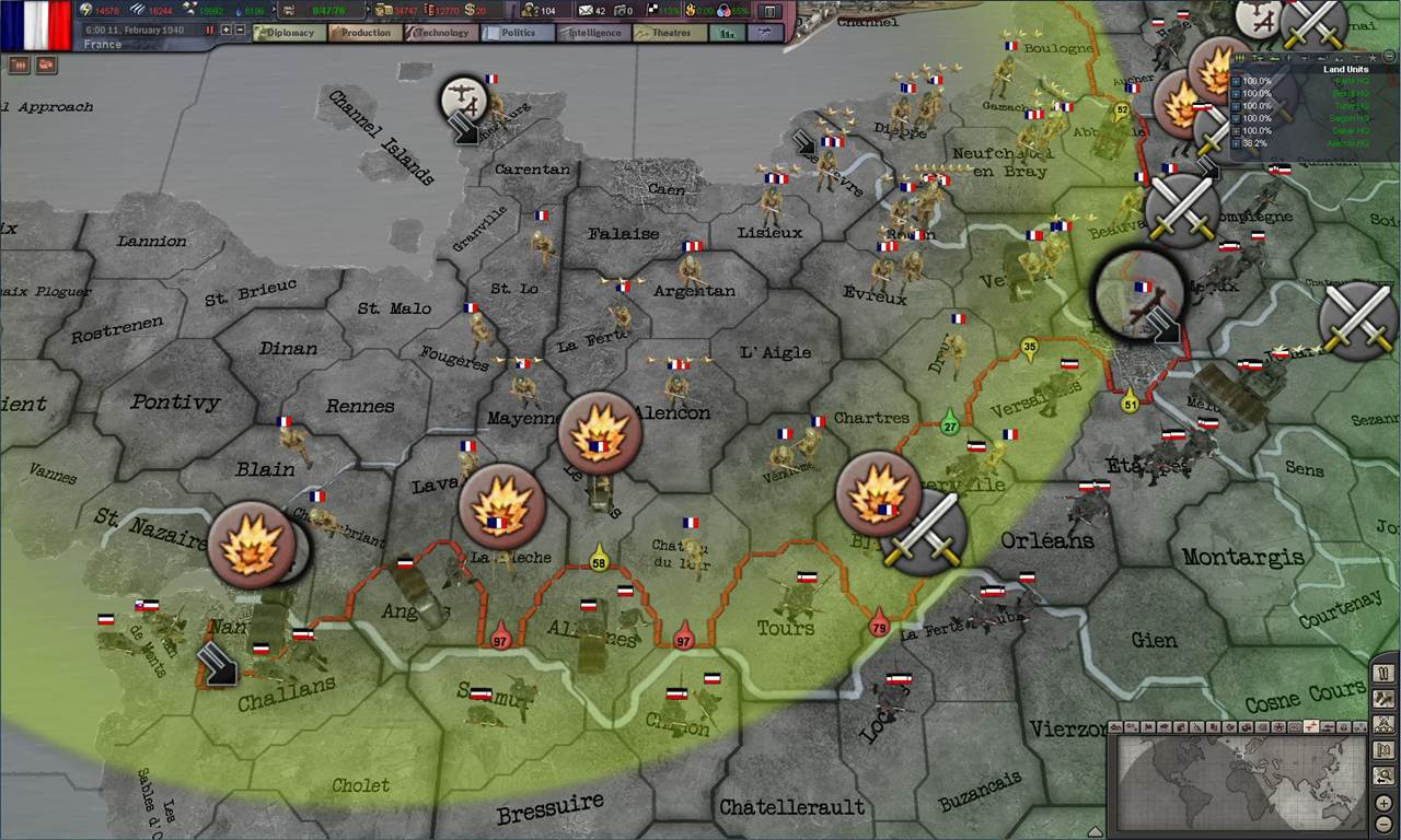 Hearts-of-Iron-3-Free-Game-PC-Version