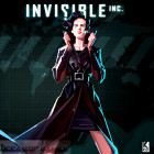 Invisible Inc Free Download