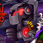 Kaiju A GoGo PC Game Free Download