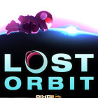 LOST ORBIT Free Download