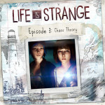 Life is Strange Episode 3 Free Download