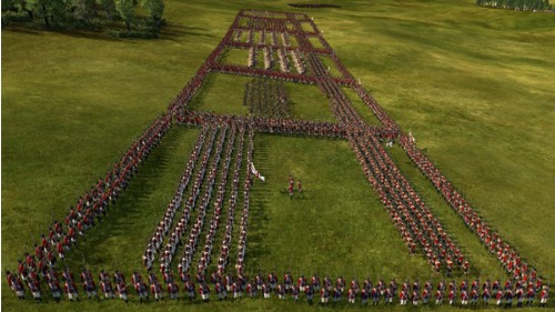 napoleon total war free download full game