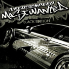 Need For Speed Most Wanted Black Edition Free Download