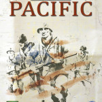 Order of Battle Pacific Free Download