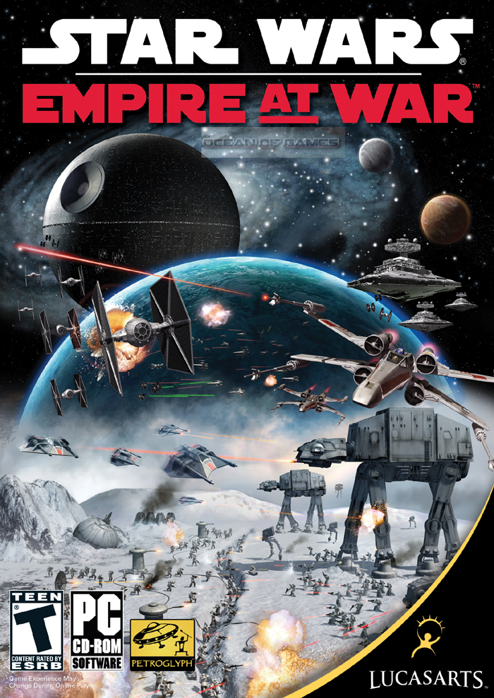 free star war games