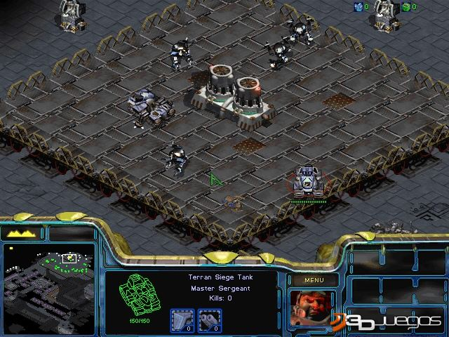 Starcraft-Brood-War-Free-Game-PC-Version