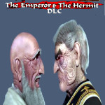 Stronghold Crusader 2 The Emperor and The Hermit Free Download