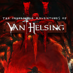 The Incredible Adventures of Van Helsing III Free Download
