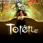 Toren PC Game Free Download