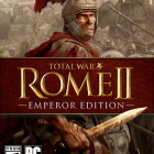 Total War Rome 2 Emperor Edition Free Download