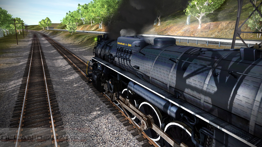 Trainz A New Era Download For Free