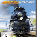 Trainz A New Era PC Game Free Download