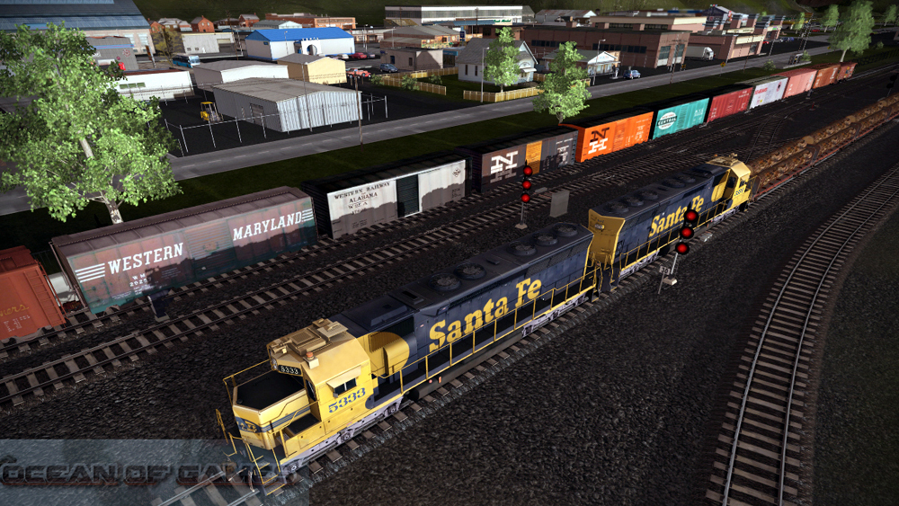 Trainz A New Era Setup Download For Free