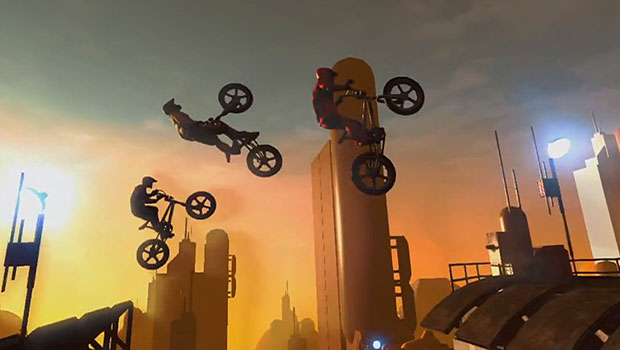 Trials-Evolution-Free-Game-PC-Version