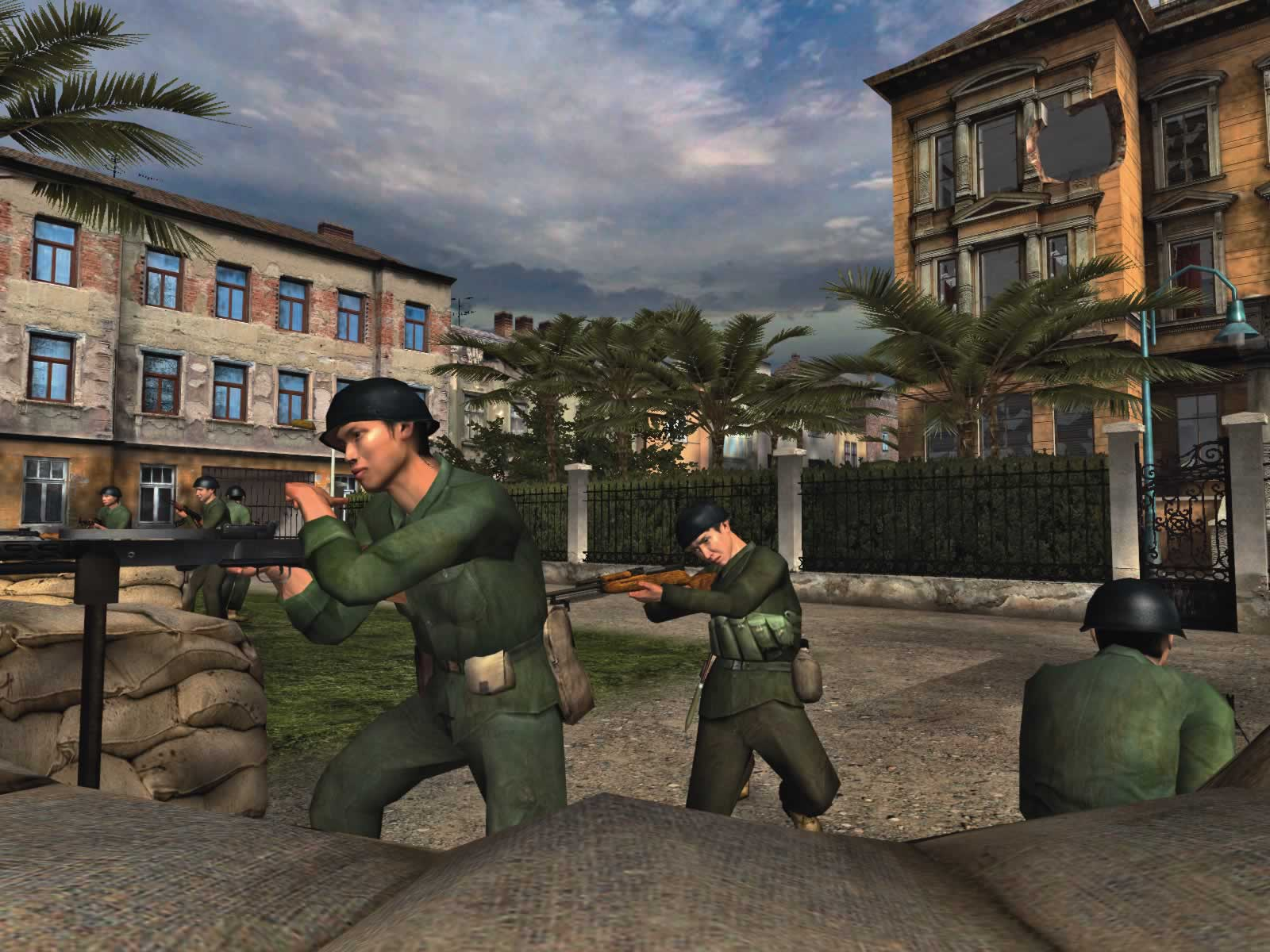 Vietcong-2-Free-Download