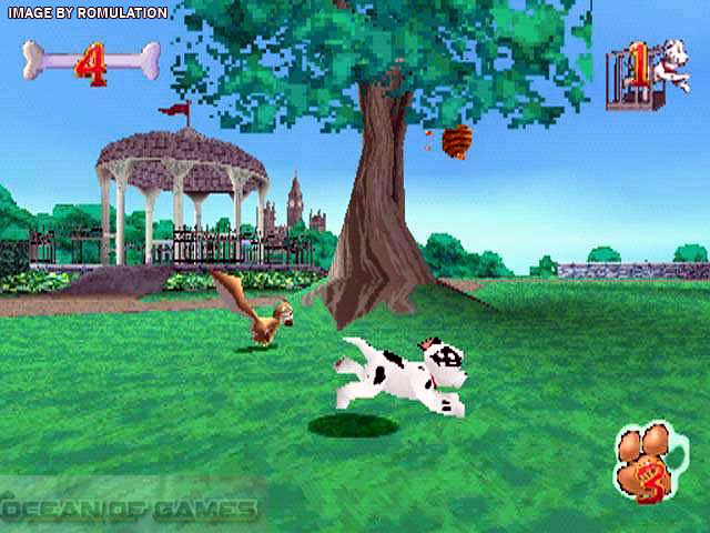 102 dalmatians puppies to the rescue free download