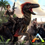 ARK Survival Evolved Free Download