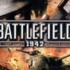 Battlefield 1942 PC Game Free Download