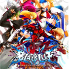 BlazBlue Continuum Shift Extend Free Download