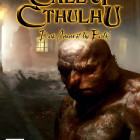 Call of Cthulhu Dark Corners of the Earth Free Download