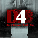 D4 Dark Dreams Dont Die Free Download