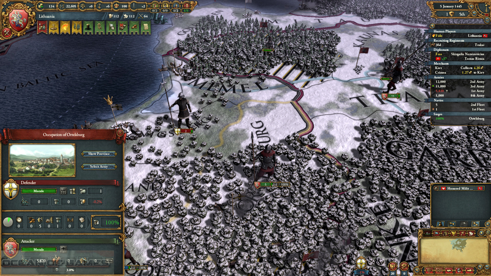 europa universalis iv free download full game