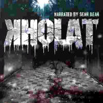 Kholat PC Game Free Download