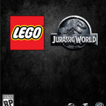 LEGO Jurassic World PC Game Free Download