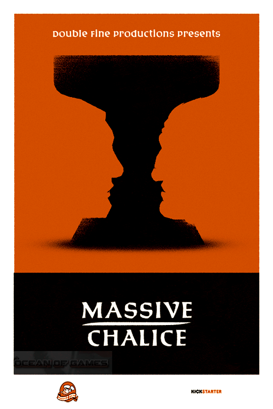 Massive Chalice Free Download