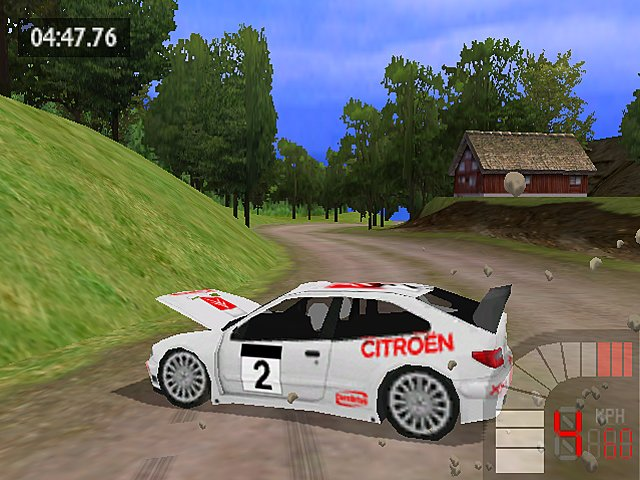 Richard-Burns-Rally-Free-Game-Setup-Download