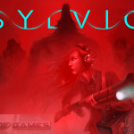 Sylvio PC Game Free Download