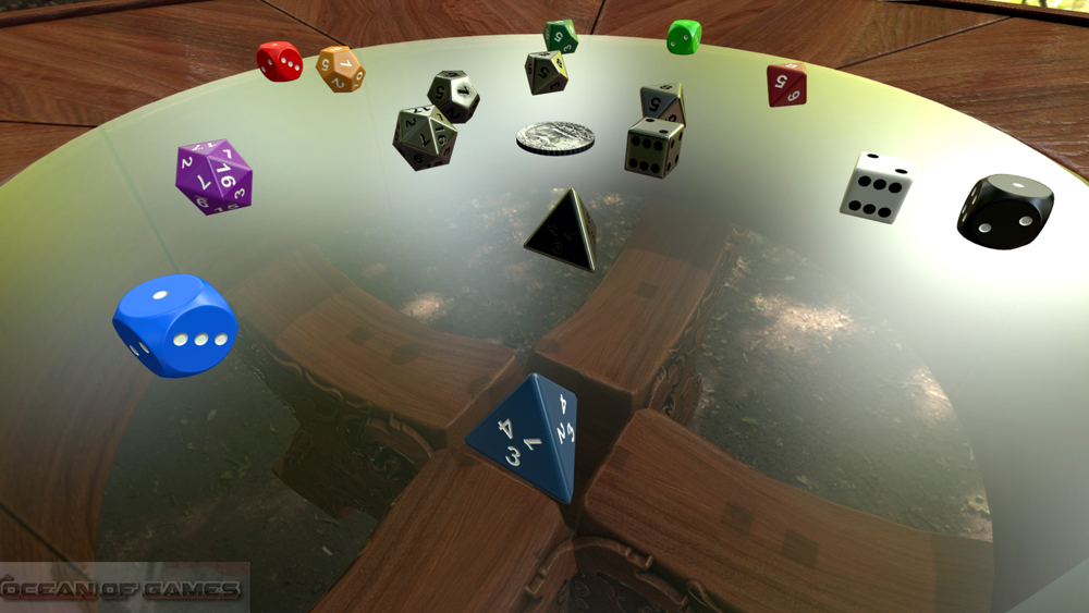 Tabletop Simulator Setup Download For Free