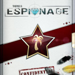 Tropico 5 Espionage Free Download