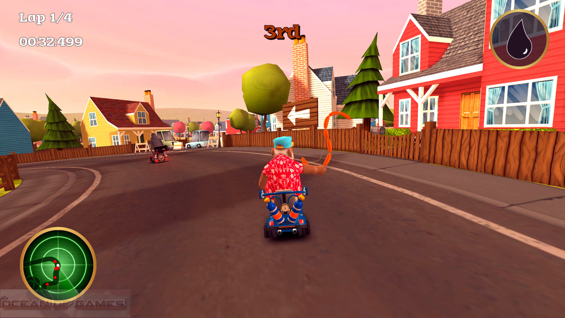 Coffin Dodgers Download For Free