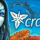 Cradle PC Game 2015 Free Download