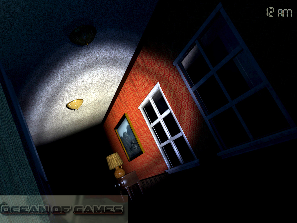 Five nights at freddys 4 apk free download.