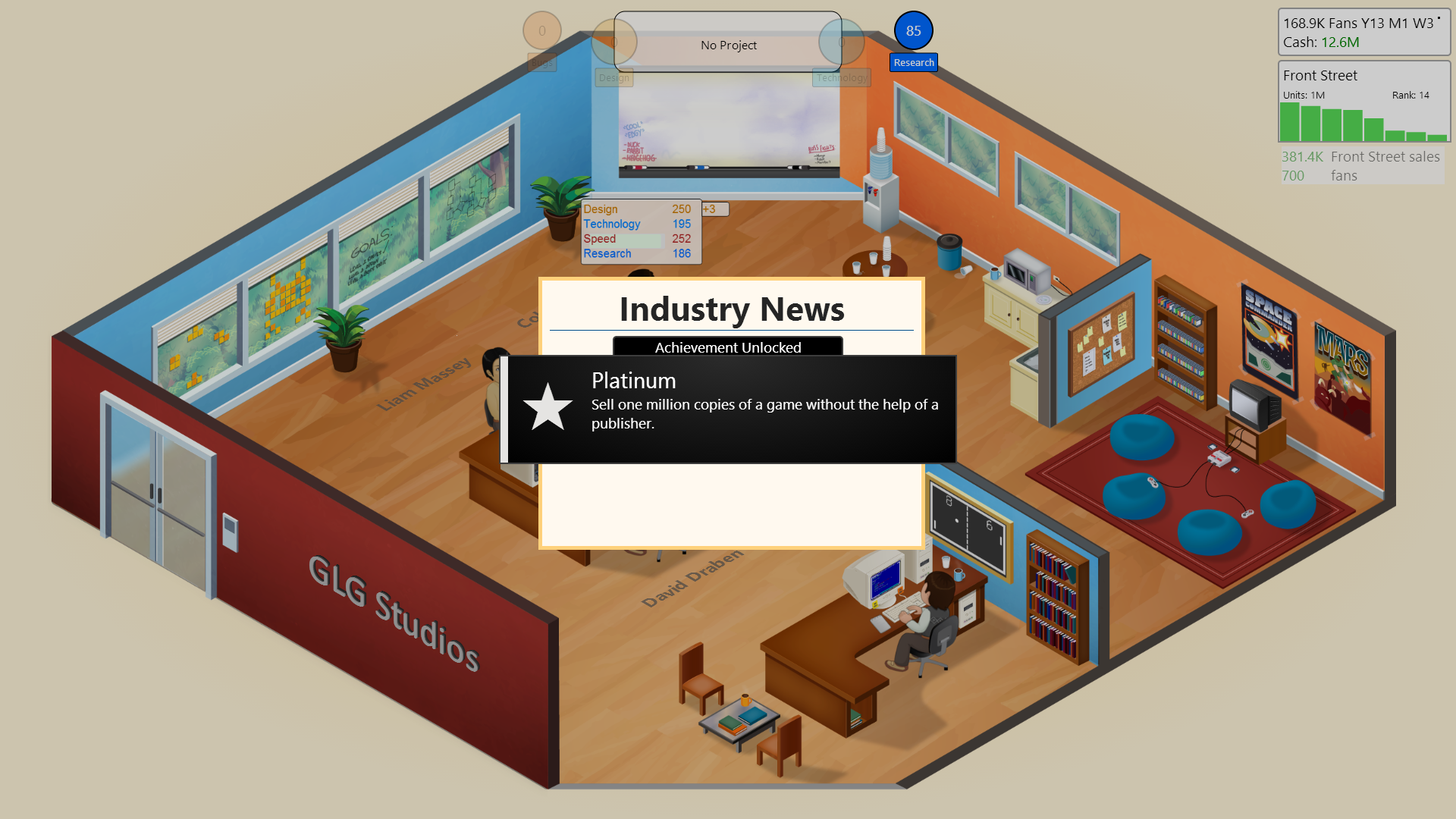 Game-Dev-Tycoon-Free-PC-Version