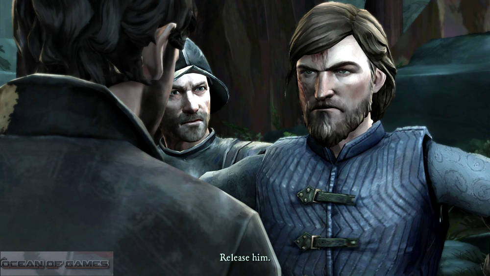 game of thrones game online