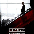 Hitman 6 Alpha Free Download