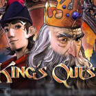King's Quest Chapter 1 Free Download