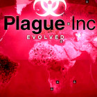 Plaque Inc Evolved Free Download