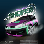 SHOFER Race Driver Free Download