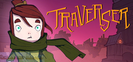 Traverser PC Game Free Download