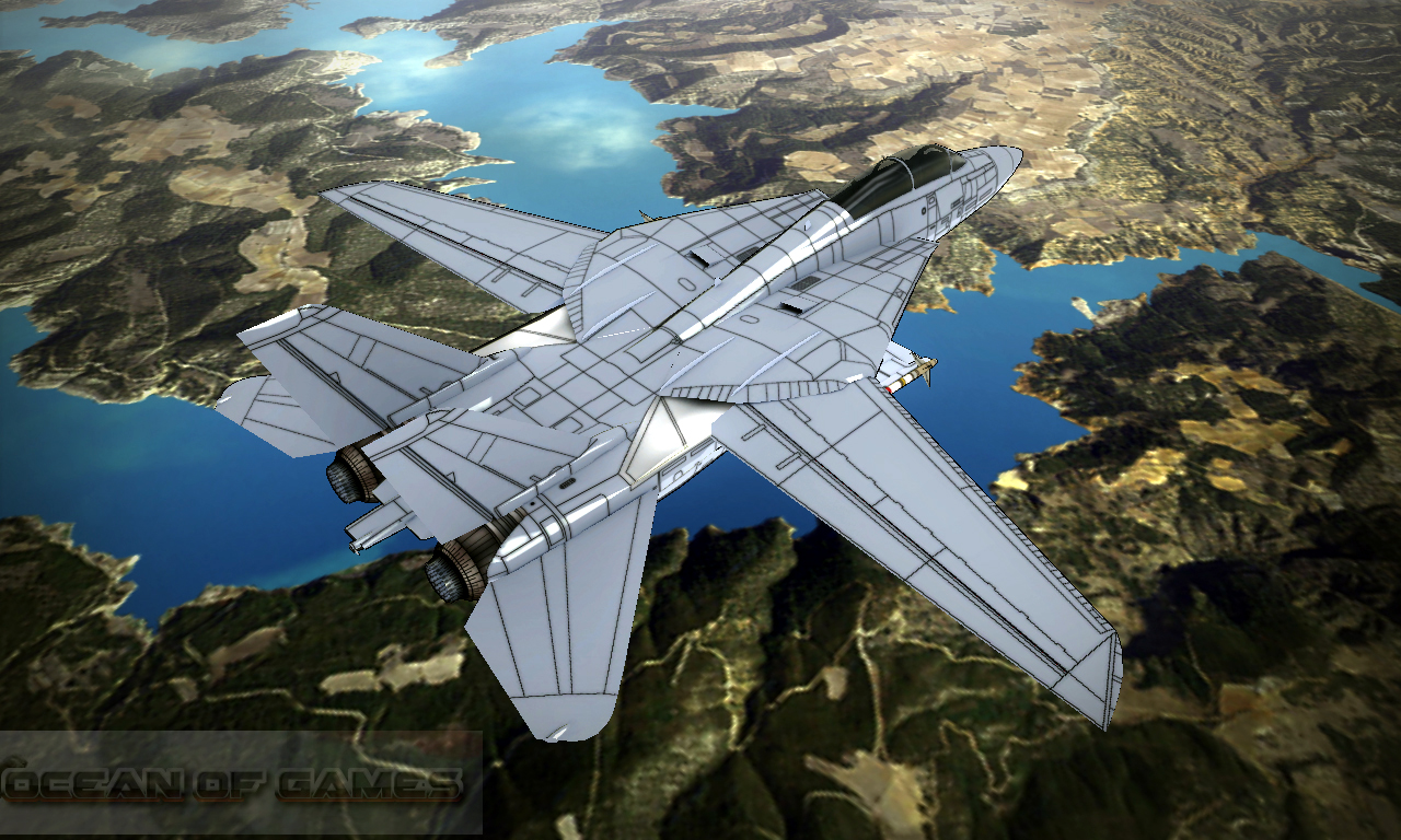Vector Thrust Download For Free